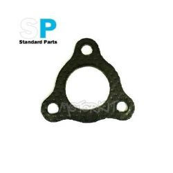 curve exhaust gasket for CPI Generic Keeway Neco Roma