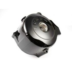Ignition cover - support for Honda Nice 110 cc
