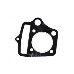 Kitaco head gasket 48 mm Honda Dax Monkey Chaly ZB CRF Skyteam Singa Spigaou TNT City Beati Zenhua