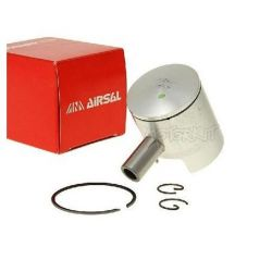 Piston kit Airsal Honda Wallaroo - Peugeot 103 T6 40mm