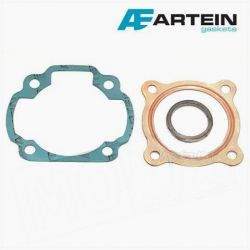 Top gasket set for Nitro - Booster - Aerox - Bw's 100 cc - standard