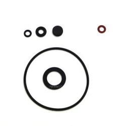 Carburetor o'ring gasket set for Honda PC50 Amigo