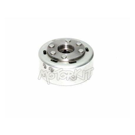 Fly wheel - external rotor BARE for YX ignition