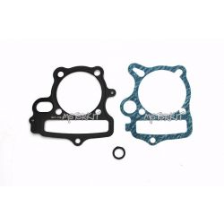 Top gasket set Takegawa for SuperHead + R 152 cc 01-13-0110