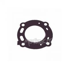 Cylinder head gasket Peugeot Speedfight 3 - 4 liquid cooled - 2 stroke