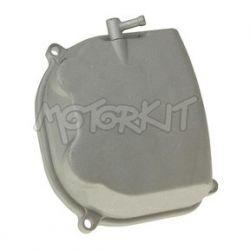 Valves cover Kymco Agility Super 8 Peugeot V-Clic Beeline Baotian chinese GY6 without SLS