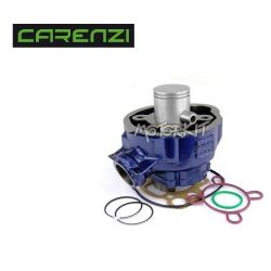 Cylinder kit Carenzi 50cc Aprilia RS - MBK Xlimit Xpower - Peugeot XP6 - Rieju - AM6