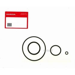 Honda Camino original carburetor gasket set