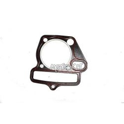 Cylinder head gasket 52.4 mm for Lifan - Fym 125