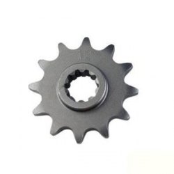 front sprocket for Gilera GSM 14 T