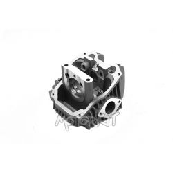Cylinder head alone for ZongShen 190cc 2V