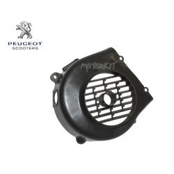 Ignition cover Peugeot Tweet Kisbee Speefight 3 - 4 stroke Sym Mio Orbit symply