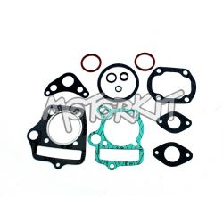 Cylinder gasket set Ø 52 mm 88 cc Dax 12Volts CRF ZB Skyteam Singa TNT City