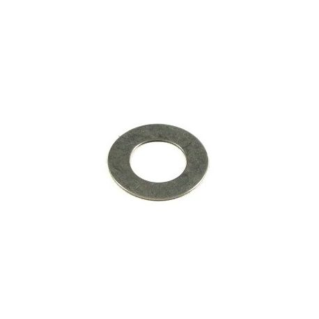Oil Pump Shaft and Clutch Stop washer Derbi Senda - GPR Euro 2 and 3