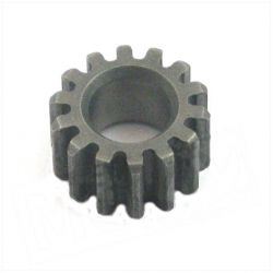 Oil pump driving pinion for Derbi Euro 2 engine (EBS050)