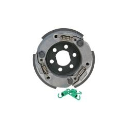 "Polini ""non adjustable"" 3G clutch for Peugeot - Piaggio - Kymco - Honda."