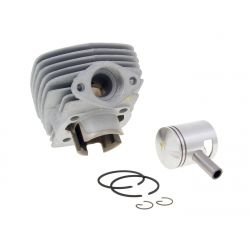 Cylindre Peugeot 103 Airsal 40mm 50cc T3