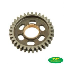 second gear secondary axle AM6 AM00011