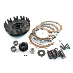 Top Performance Racing Clutch with Straight Teeth for AM6 Engine 9918550