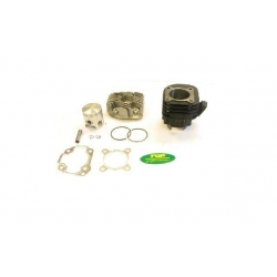 Cilinder kit Top performance Trophy D47mm