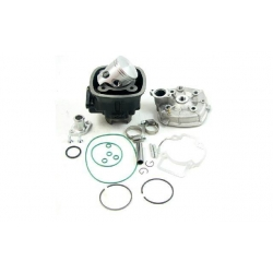Kit Top performance D48mm Trophy Runner