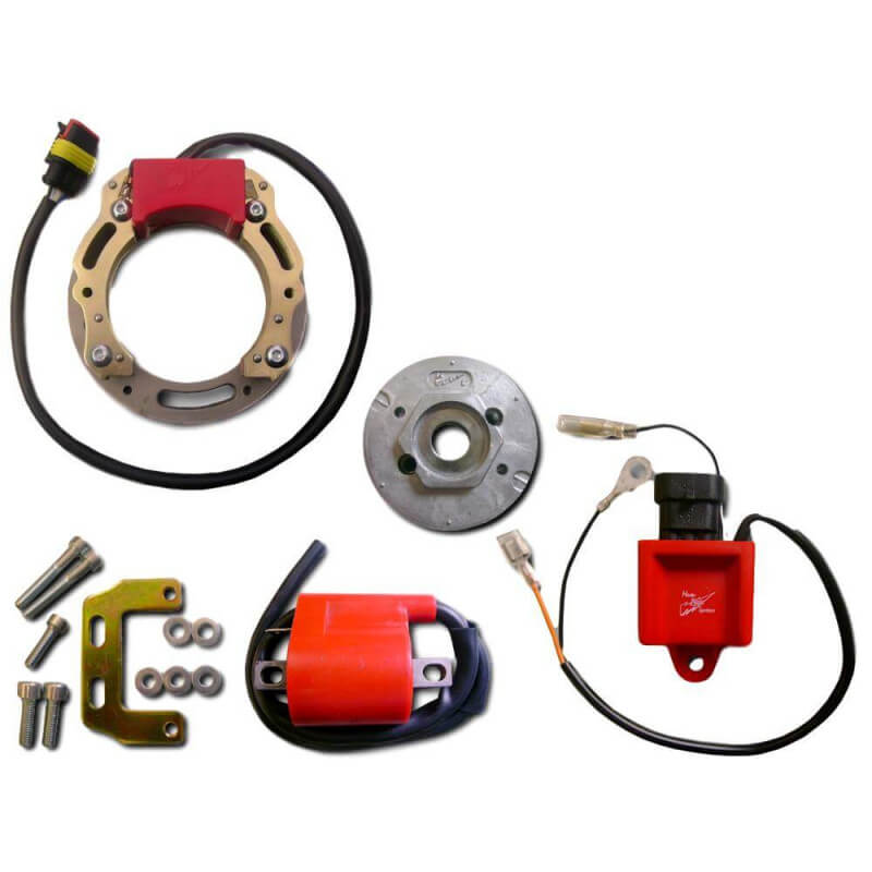 ignition inner rotor hpi 1curve for puch maxi puch macho kreidler ks50 ignition inner rotor hpi 1curve for puch maxi , puch macho