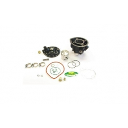Cylinder kit Top performance D40mm Trophy Mina Horizontal LC
