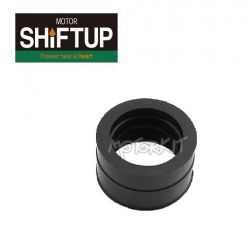 Shift-Up inlaat rubber voor 35mm (PE28/ PWK28 )