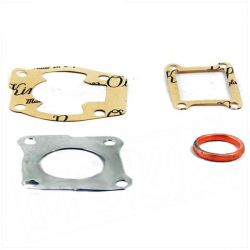 Gasket Set for Honda MB/MT 45mm