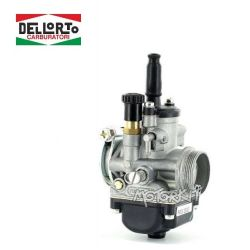 carburator Dellorto PHBG 19,5 mm