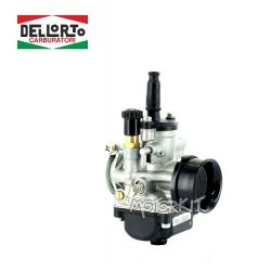 Carburator Dellorto 21 mm PHBG (female)