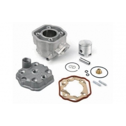 Kit 70cc Airsal 48mm derbi euro 3