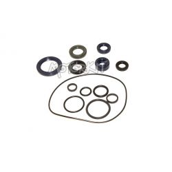 Oil seals and O-rings Complete set for Skyteam - TNT City - Lifan 125cc