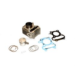 Motorkit 68cc cylinder kit for Sym Mio Orbit Peugeot Tweet Kisbee Speedfight 4 stroke
