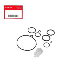 Carburateur O-rings set voor Honda Dax ST CT 12 Volts CRF XR - ZB Monkey-R