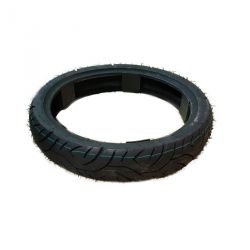 """Tyre 90 / 80 x 17"""" Special Cub"""