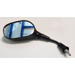 Rear mirror left for Peugeot Tweet / Sym Symphony 50cc and 125cc