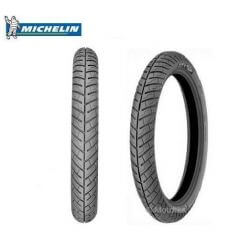 "Michelin City Pro tire 17"" x 60 / 90"