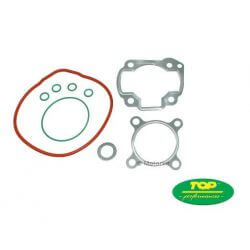 Gasket set Top Performance Due plus and Trophy, Nitro - Aerox 47 mm