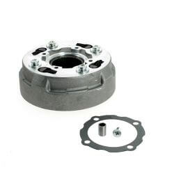 Semi-automatic clutch for Lifan - Skyteam - Skymax - Singa - TNT City 50cc / 70cc / 90cc