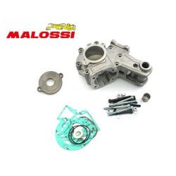 Malossi MG2 racing crankcase for MBK