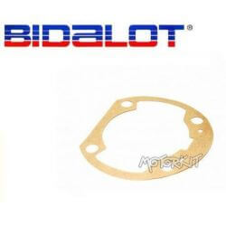 Voetpakking Bidalot AM6 0.15mm replica