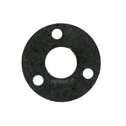 Derbi Senda 3 holes silencer gasket