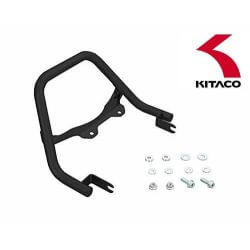 Kitaco Black Grab bar for Honda monkey 125cc 2018-