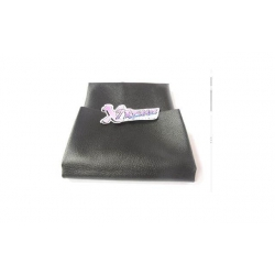 cover seat Stunt black