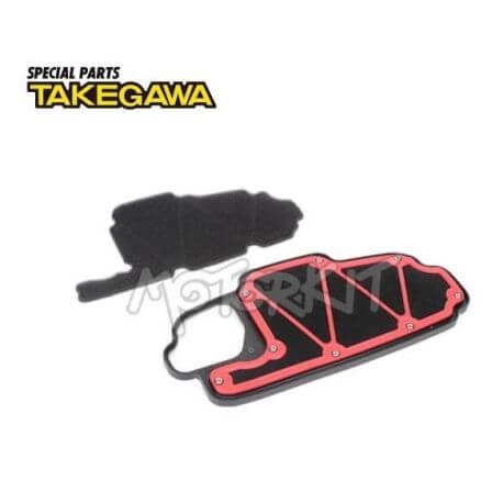 Takegawa air filter for Honda Monkey 125cc JB02