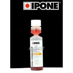 Ipone fuel stabilizer - conservateur de carburant 250ml