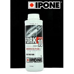 Ipone front fork oil 10W -1L