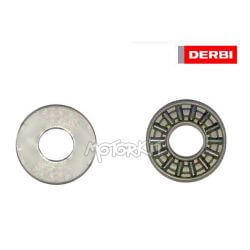 Clutch release needle bearing for Derbi Senda GPR Euro 2 and 3