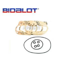 Bidalot Factory RF-WR 50cc gasket set for Derbi Euro 2